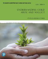 Understanding Child Abuse and Neglect