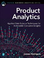Applied Data Science: Transforming...