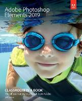 Adobe Photoshop Elements Classroom in...