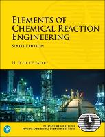 Elements of Chemical Reaction...