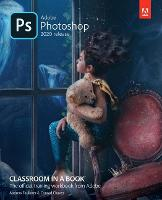 Adobe Photoshop Classroom in a Book...