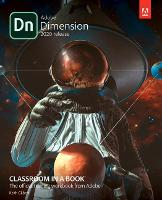 Adobe Dimension Classroom in a Book...