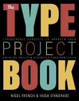 The Type Project Book