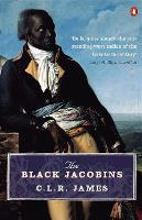 The Black Jacobins: Toussaint...