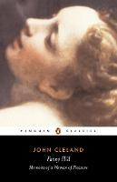 Fanny Hill or Memoirs of a Woman of...
