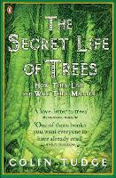 The Secret Life of Trees: How They...