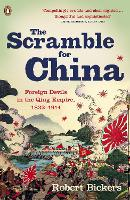 The Scramble for China: Foreign ...