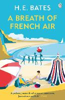 A Breath of French Air: Book 2