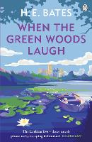 When the Green Woods Laugh: Book 3