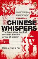 Chinese Whispers: The True Story...