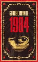 1984: The dystopian classic ...