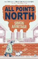 All Points North: the bestselling...