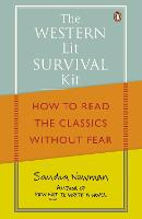The Western Lit Survival Kit: How to...