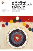 The Mersey Sound: Restored 50th...