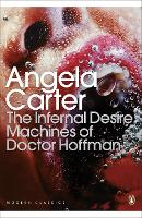 The Infernal Desire Machines of ...