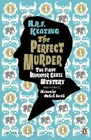 The Perfect Murder: The First...