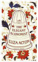 The Elegant Economist