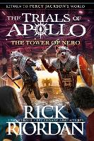 The Tower of Nero (The Trials of...
