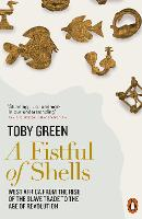 A Fistful of Shells: West Africa from...