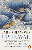 Upheaval: How Nations Cope with ...