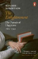 The Enlightenment: The Pursuit of...