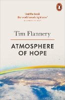 Atmosphere of Hope: Solutions to the...