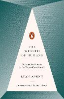 The Wealth of Humans: Work and Its...