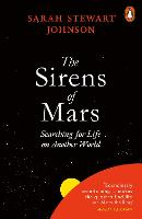 The Sirens of Mars: Searching for ...