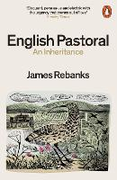 English Pastoral: An Inheritance - ...