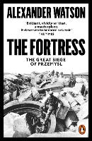 The Fortress: The Great Siege of...