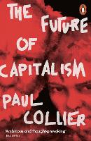 The Future of Capitalism: Facing the...