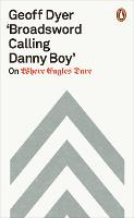 'Broadsword Calling Danny Boy': On...