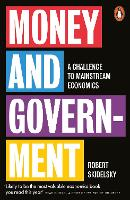 Money and Government: A Challenge to...