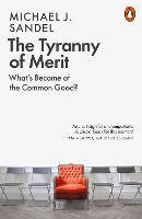 The Tyranny of Merit: What's Become ...