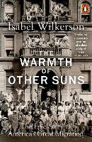 The Warmth of Other Suns: The Epic...