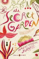 The Secret Garden (Penguin Classics...