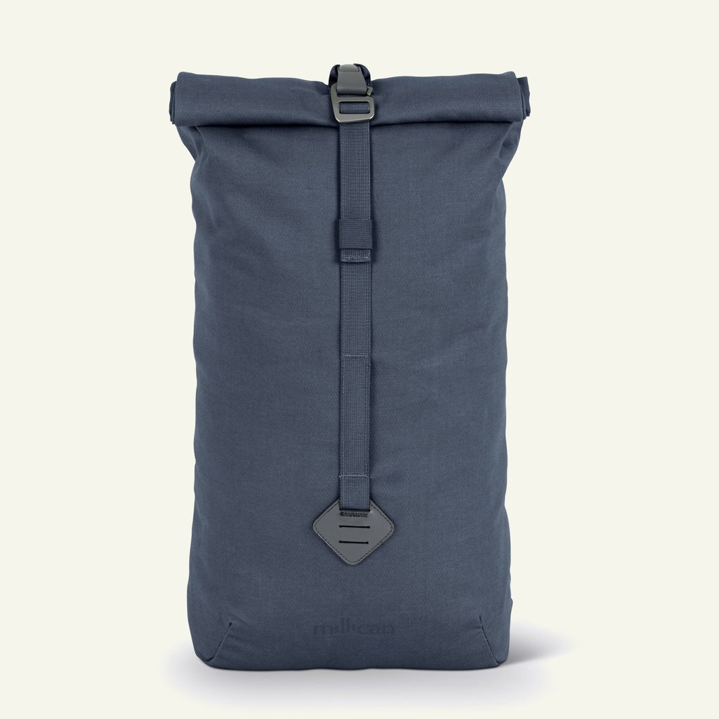 Slate Smith Roll Pack 18L