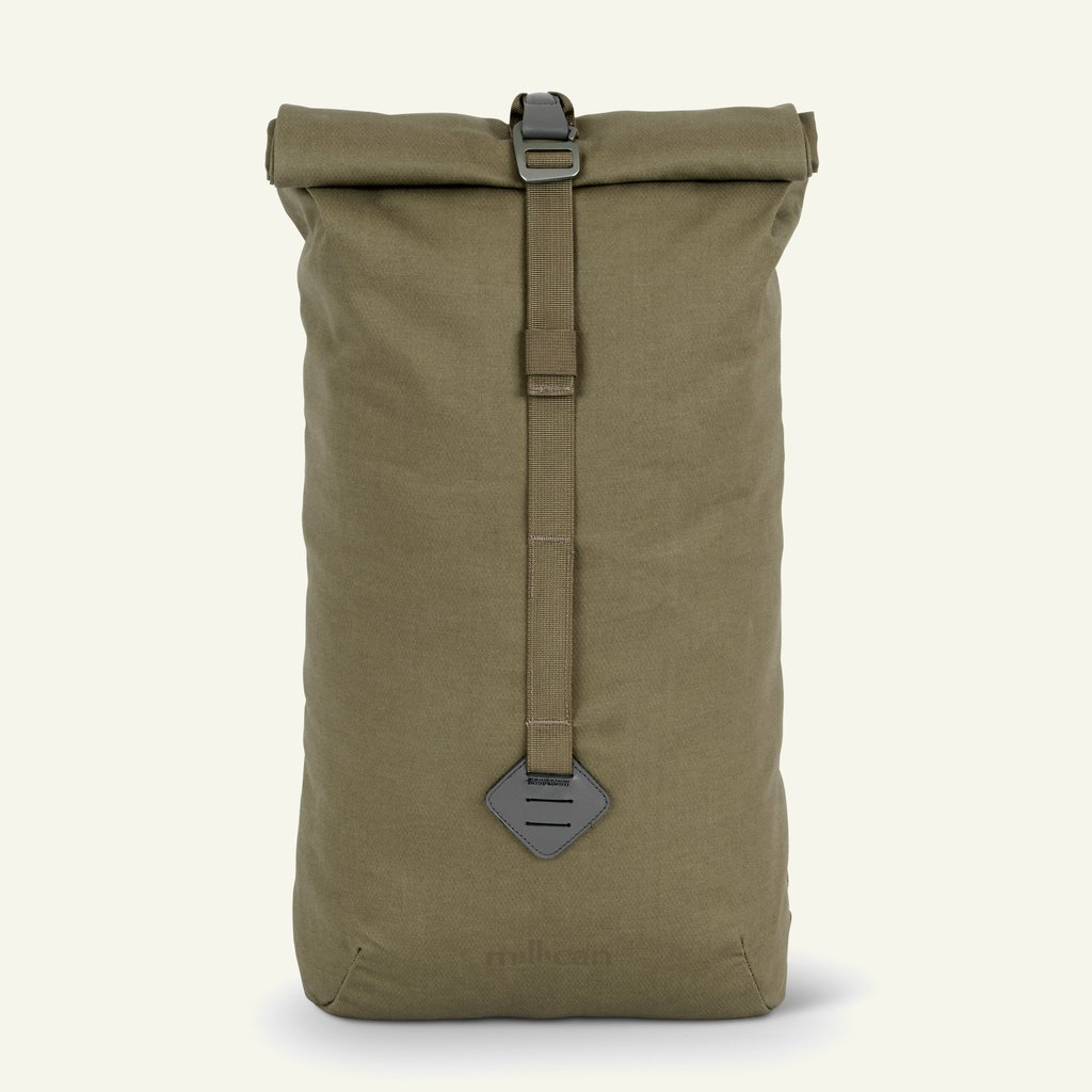 Moss Smith Roll Pack 18L