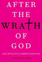 After the Wrath of God: AIDS,...