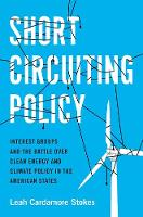 Short Circuiting Policy: Interest...