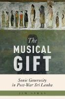 The Musical Gift: Sonic Generosity in...