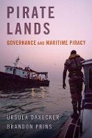 Pirate Lands: Governance and Maritime...