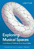 Exploring Musical Spaces: A Synthesis...