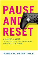 Pause and Reset: A Parent's Guide to...