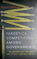 Yardstick Competition among...