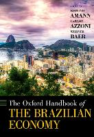 The Oxford Handbook of the Brazilian...