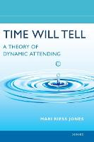 Time Will Tell: A Theory of Dynamic...
