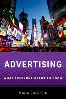 Advertising: What Everyone Needs to...