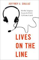 Lives on the Line: How the ...