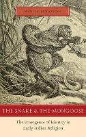 The Snake and the Mongoose: The...